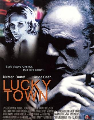 luckyart